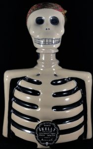 Skelly Silver