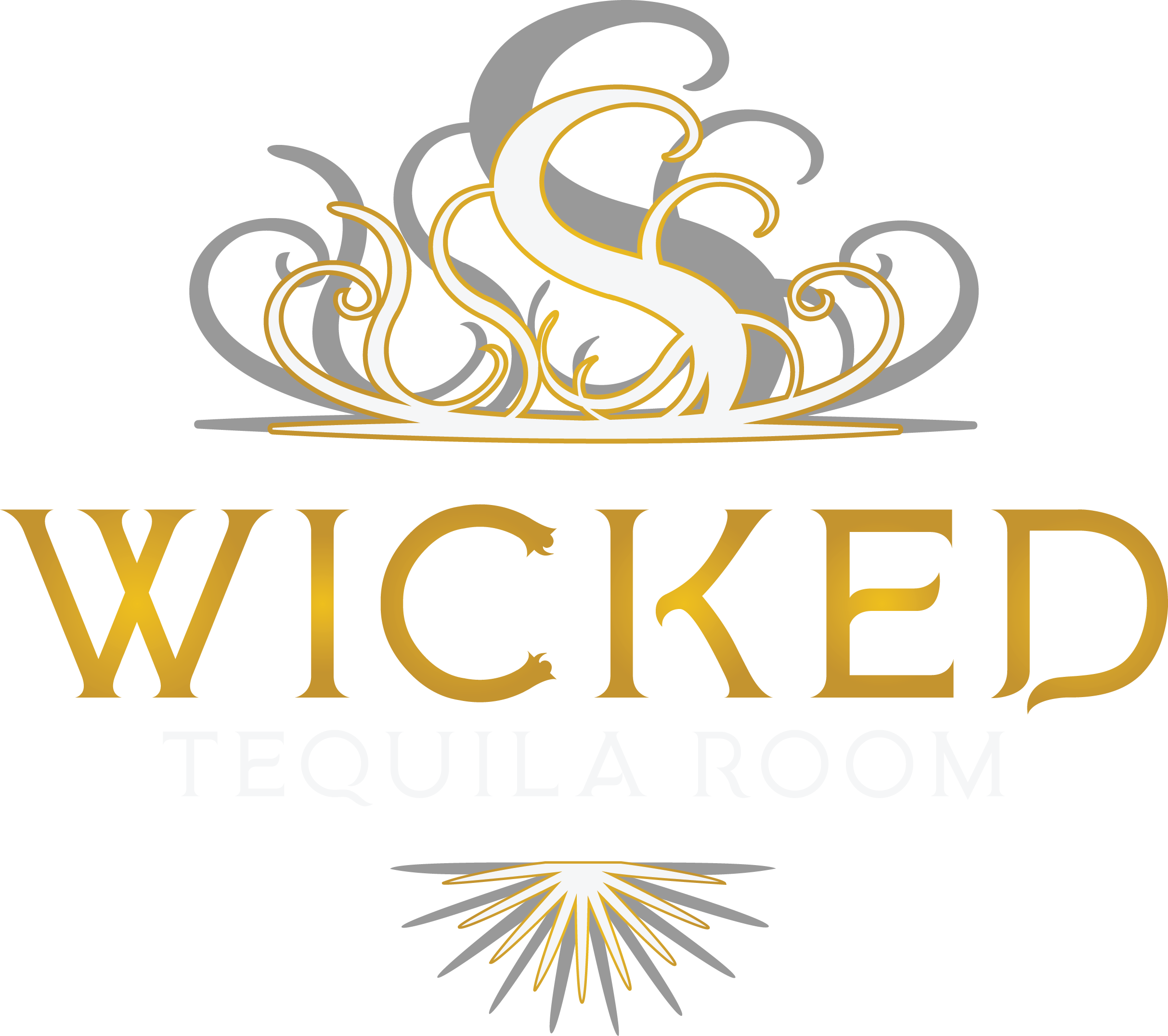 Wicked Tequila Room