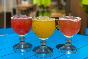 Shimmer Margs